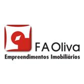 FaOliva