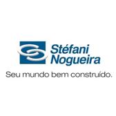 Stéfani Nogueira